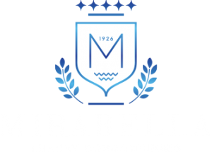 mirabella white 300x215 - Recently Launched Condos