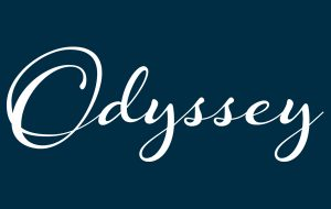 odyssey rosehaven logo 600 300x190 - Recently Launched Condos