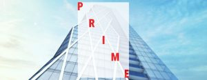 prime condos vip price list 1 1200X500 300x116 - Recently Launched Condos