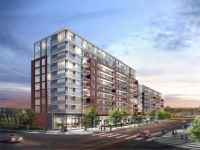 GO.2 Condominiums
