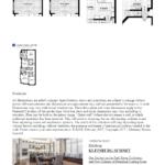 Mattamy Homes - Kleinburg Summit