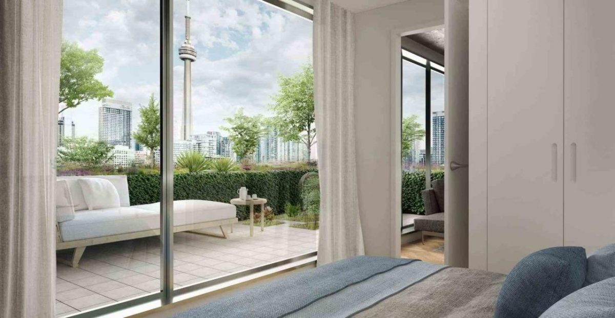 Buying a Preconstruction condo in torontoBuying a Preconstruction condo in toronto