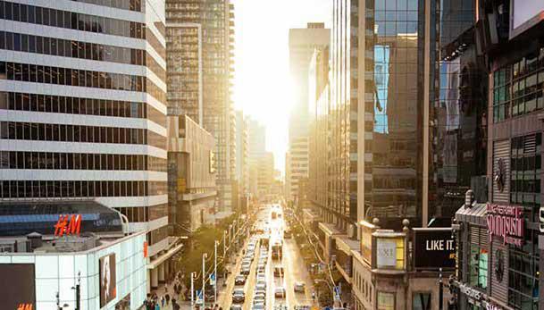 Pre Construction Condos Toronto New Condos in Toronto acondo 12 1 - Toronto Pre-Construction Condos in 2020