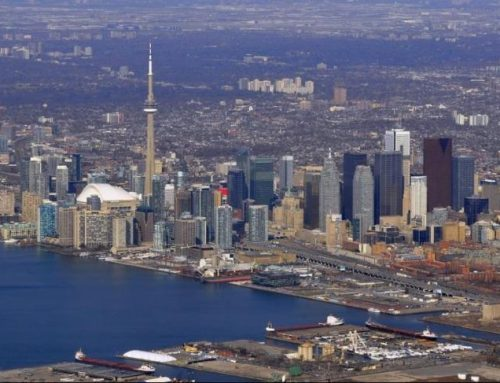 How Can the Toronto Condo Market Promote the Growth of Real Estate in GTA? ✔️