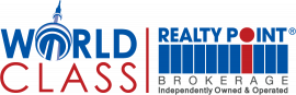World Class Realty Point Brokerage