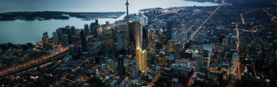 Pre-Construction Condos Toronto acondo (2)