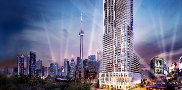 123 - Pre Construction Condos For Sale | Condo Buying Guide 2020