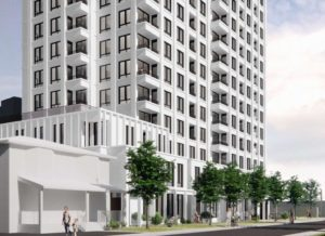 8 Locust Street Condos 300x218 - Recently Launched Condos
