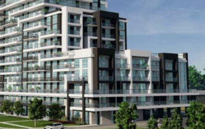 Muse1 300x189 - Recently Launched Condos