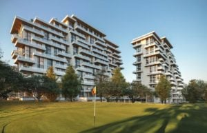 Royal Bayview Condos By Tridel 2 300x193 - Recently Launched Condos
