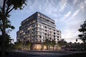 The Tailor Queensway Residences 2 300x200 - Recently Launched Condos