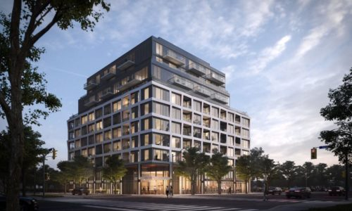 The Tailor Queensway Residences 2 scaled 500x300 - 250 CHURCH STREET CONDOS