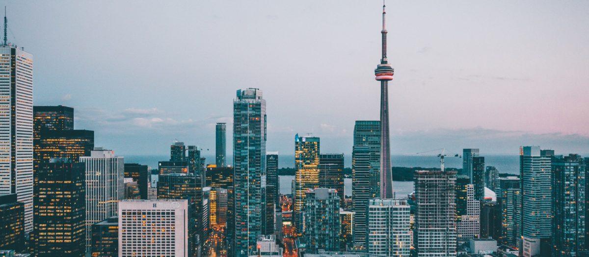 Pre-Construction Condos for Sale in Toronto