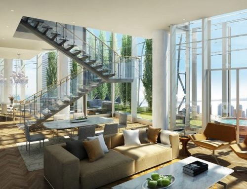 Pre Construction Condos For Sale | Condo Buying Guide 2020