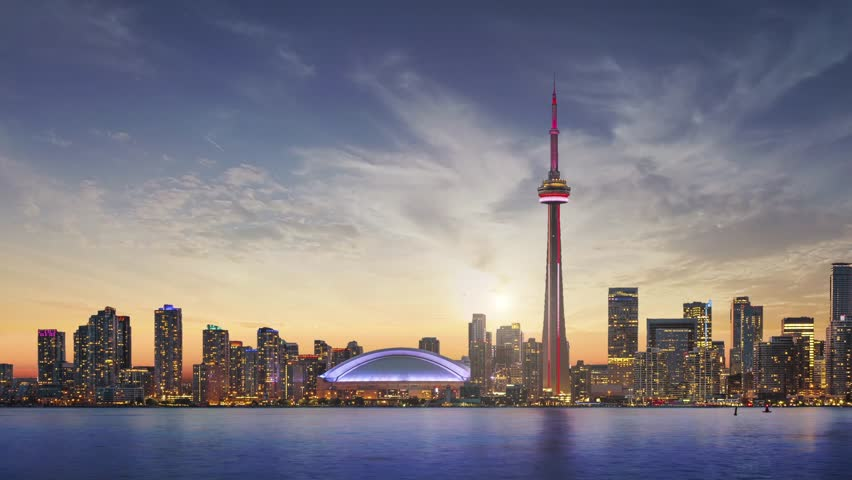 Toronto Condos 2020